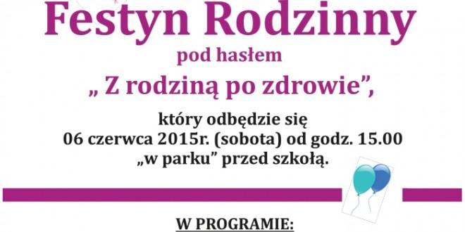 plakat_kobyla_gora
