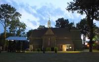 Parzynów kościół 5.08.2015 003