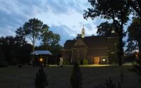 Parzynów kościół 5.08.2015 004