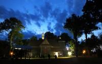 Parzynów kościół 5.08.2015 016