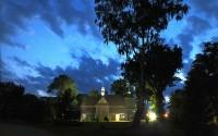 Parzynów kościół 5.08.2015 021