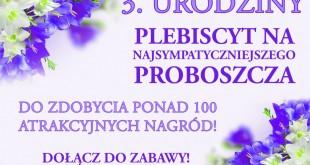 plebiscyt 1 str.