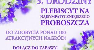 plebiscyt-1-str.
