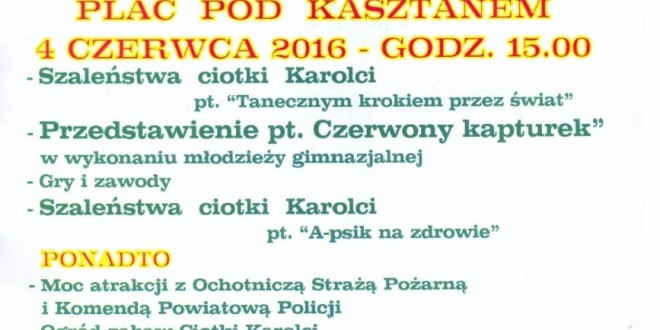 dzien_dziecka_-_plakat