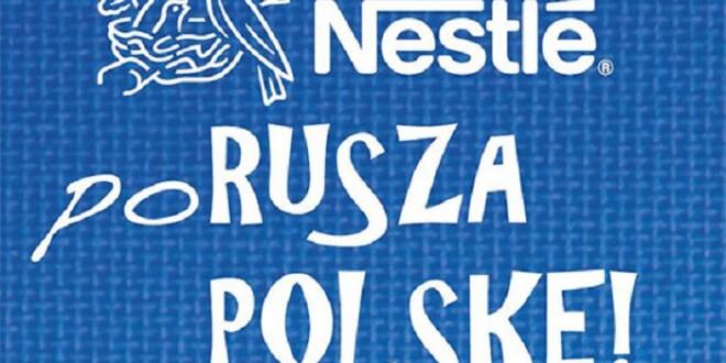 Nestle-porusza-Polske