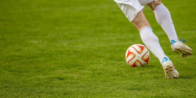 football-1275123_960_720