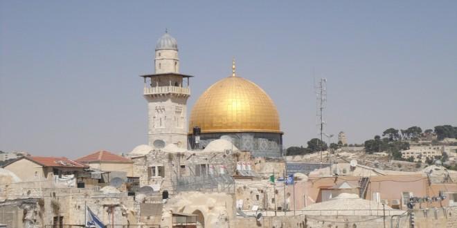 jerusalem-186475_960_720