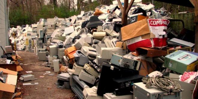 Electronic_waste