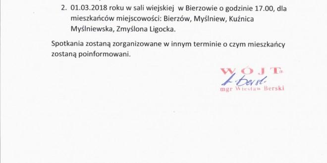 info_2018-02-27