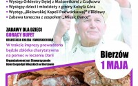 plakat_swieto_chleba
