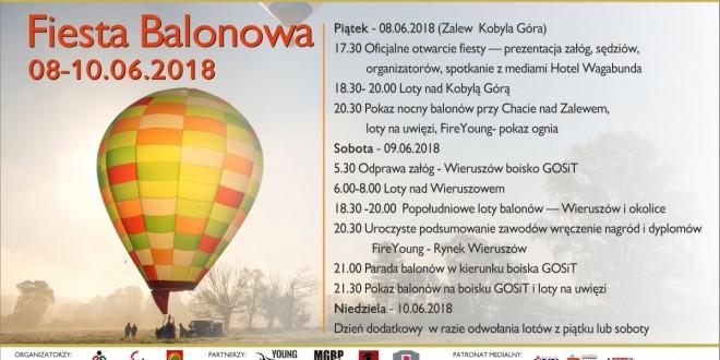 BALONY 2018 Plakat (1)