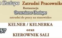 Drewniana chałupa-portal oferta pracy(2)