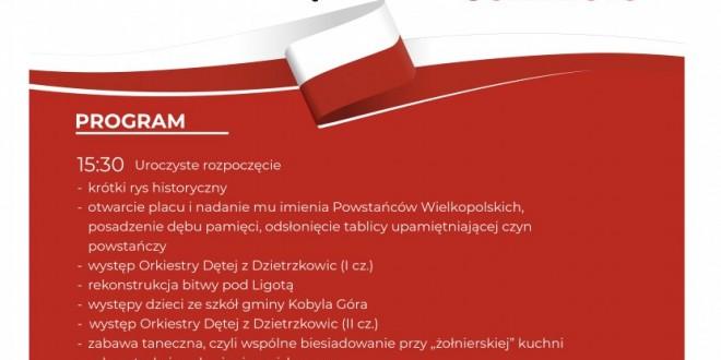plakat_powstanie_olgd