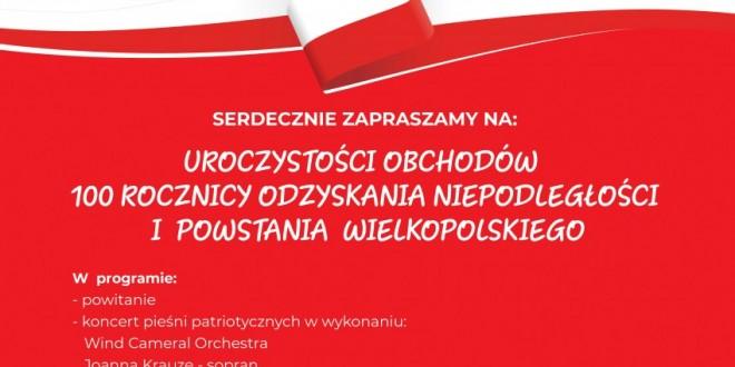 2019_plakat_powstanie_kok-06