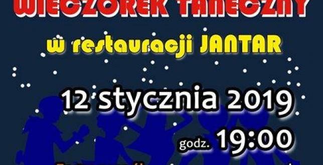 2019_wosp_wieczorek