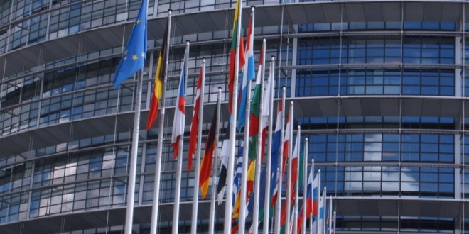 parlament_europejski_sxc