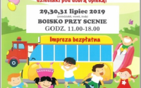2019_happy_bus