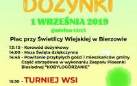 2019-08-13_dozynki