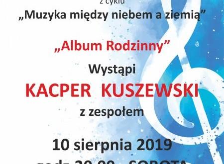 2019_koncert_2