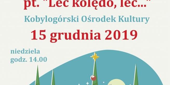 2019_plakat_przeglad_koled