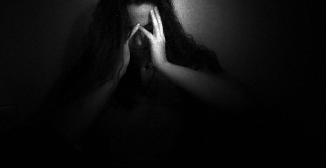 smutek_depresja_sxchu