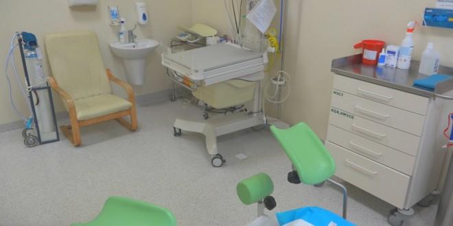 szpital23