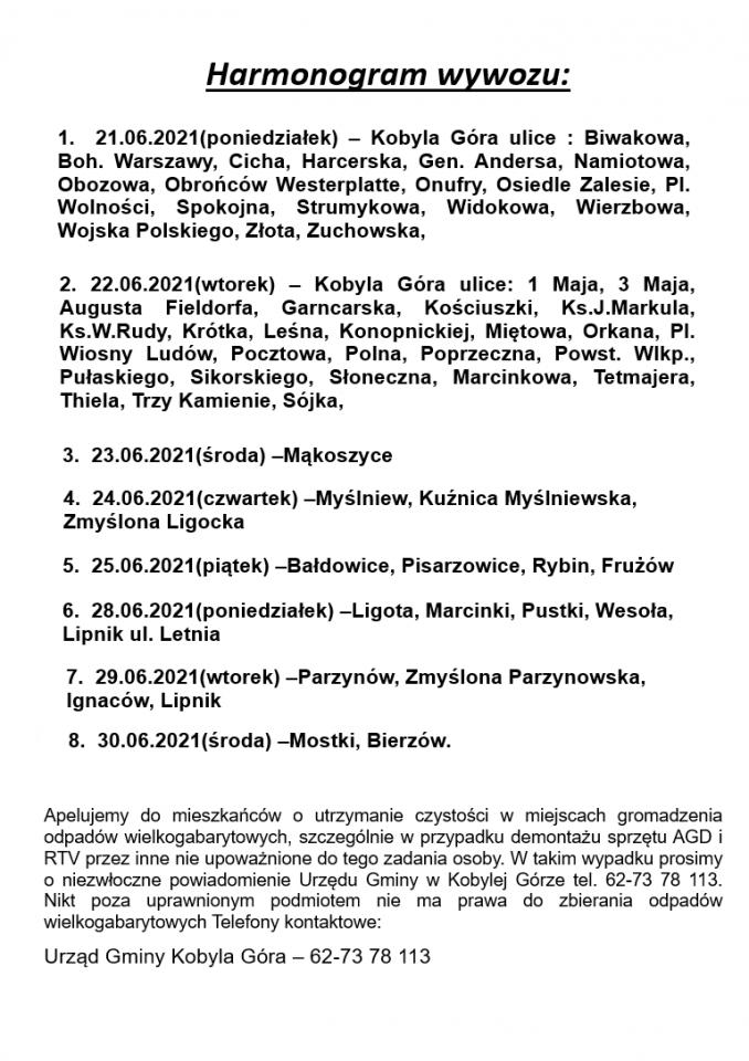 harmonoram_gabarytow